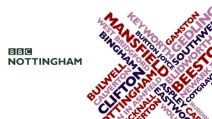 bbc_radio_nottingham_640_360